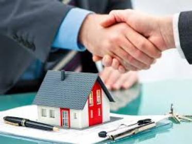 Szybki Kredyt Hipoteczny z Doświadczonym i Niezależnym Doradcą Kredytowym