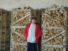 drewno opałowe, kominkowe buk, grab, jesion,drzoza,dab.Takze brykiet zprasowany z Ukrainy., oferta