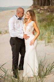 Fotografia  okolicznościowa, śluby, sesje prywatne  i rodzinne ., oferta