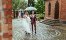 Fotografia  okolicznościowa, śluby, sesje prywatne  i rodzinne ., 13