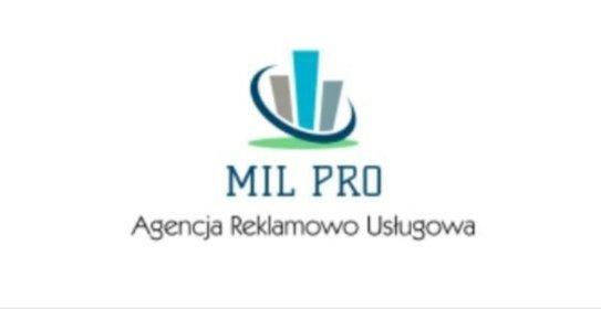 Kolportaż Materiałów Reklamowych/ Ulotek/Broszur, oferta