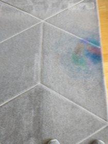 Czyszczenie dywanów i wykładzin