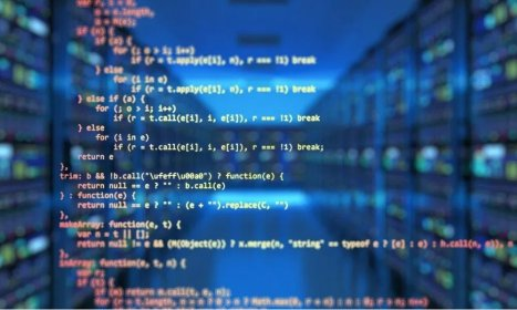 Sklepy Strony internetowe PrestaShop Wordpress Programista JS CSS HTML 695-568-357