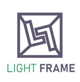 LIGHT FRAME oferuje lekkie konstrukcje stalowe dla PRZEMYSŁU i PRODUKCJI