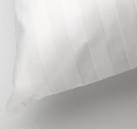 Pościel hotelowa, obrusy do restauracji, ręczniki hotelowe, pokrowce na materace, oferta