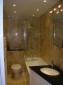 łazienki od A do Z, oferta