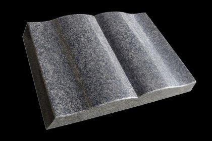 Usługi Kamieniarskie - Liternictwo