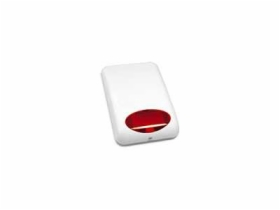 Alarmy - monitoring, oferta
