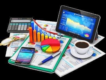 Biuro Rachunkowe i Ubezpierczenia, oferta