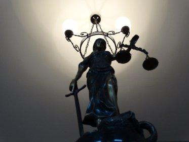 Sprawy karne i sprawy o wykroczenia