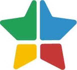 Jak stworzyć i zoptymalizować wizytówkę Google My Business