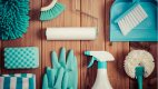 Sprzątanie biur, lokali , firm, oferta