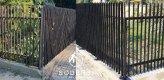 Mobilne usługi  oczyszczania  powierzchni metodą sodowania/piaskowania, 3