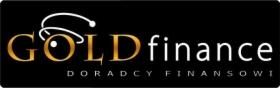 Bezpłatne doradztwo! Kredyty gotówkowe, samochodowe i dla firm!, oferta