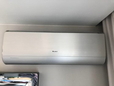 Sprzedaż i montaż klimatyzacji, oferta