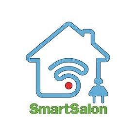 Smart Home, oferta