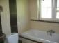 Układanie glazury i terakoty, Kuchnie, łazienki kompleksowo, 2