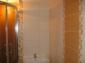 Układanie glazury i terakoty, Kuchnie, łazienki kompleksowo, oferta