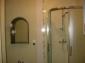 Układanie glazury i terakoty, Kuchnie, łazienki kompleksowo, 3