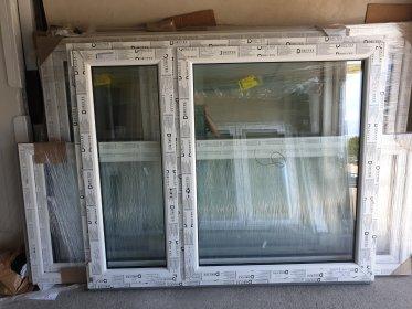 Montaz okien ceny za okno 1460 x 1430 1190.00, oferta