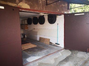 Garaż do wynajęcia, ul. Palmowa - Częstochowa, oferta