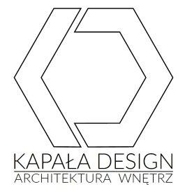 Architektura wnętrz, oferta