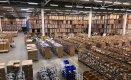 Obsługa e-commerce, oferta