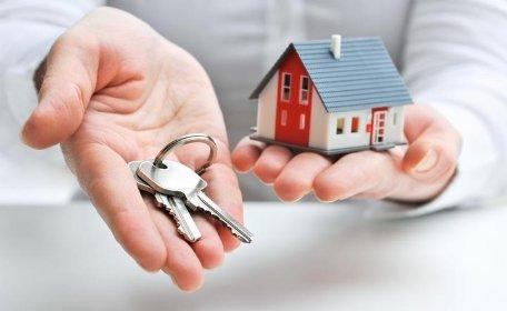 Kredyt hipoteczny, oferta