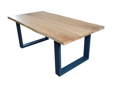 Stoły i krzesła., oferta