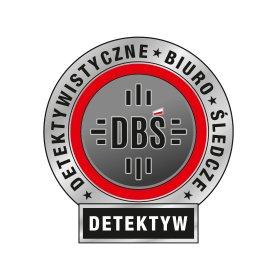 Agencja Detektywistyczna Polska - Anglia, oferta