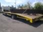 Transport ładunków od 3,5t do 24ton na niskopodwoziu, 2