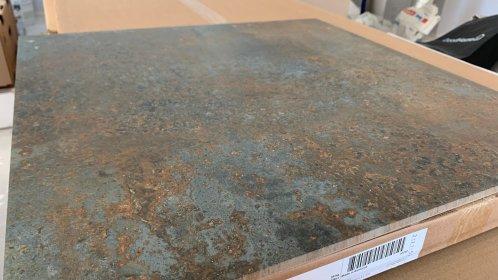 Układanie glazury,terakoty od 15×15 do 70x70cm, oferta