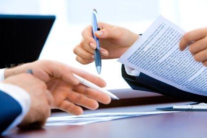 Analiza dokumentów, oferta