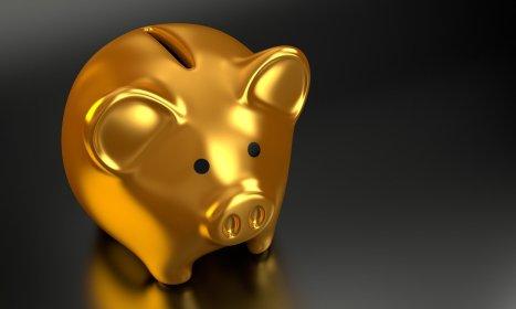 Usługi dla osób i podmiotów nadmiernie zadłużonych, oferta