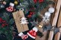 Dekoracje Świąteczne, oferta