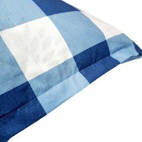 Przeszycia i szycie tekstyliów gospodarstwa domowego, oferta
