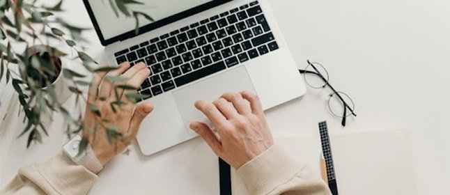 Copywriting - klienci indywidualni i biznesowi, oferta