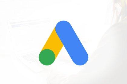 Prowadzenie Reklam w Google, oferta