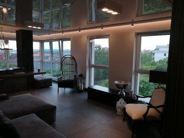 Kompleksowe wykończenie mieszkania, domu pod klucz, oferta