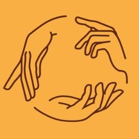 Masaż Lomi Lomi Nui, oferta