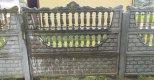 Mycie Dachów , elewacji, Kostki brukowej , Malowanie wnętrz, 33