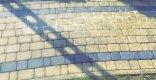Mycie Dachów , elewacji, Kostki brukowej , Malowanie wnętrz, 29
