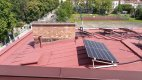 Mycie Dachów , elewacji, Kostki brukowej , Malowanie wnętrz, 11