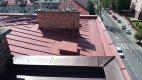 Mycie Dachów , elewacji, Kostki brukowej , Malowanie wnętrz, 15
