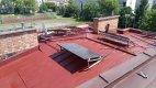 Mycie Dachów , elewacji, Kostki brukowej , Malowanie wnętrz, 18