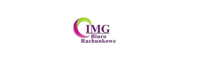 IMG Biuro Rachunkowe, oferta