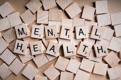Konsultacja psychologiczna, oferta