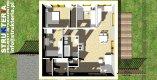 projekty domów jednorodzinnych,  pomoc w formalnościach, nadzór na budowie, oferta