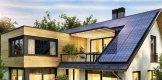 Projektowanie i montaż instalacji fotowoltaicznych, oferta