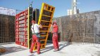Niemieckie zlecenia dla brygad i firm budowlanych, 5